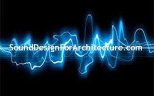 1sdfa-logo646